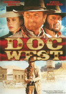 Doc West Movie