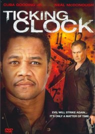 Ticking Clock Movie