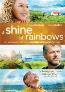 Shine Of Rainbows, A Movie