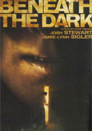 Beneath The Dark Movie