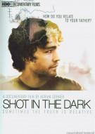 Shot In The Dark Movie