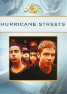 Hurricane Streets Movie