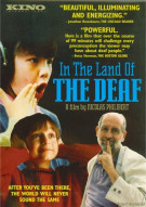In The Land Of The Deaf Movie