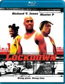 Lockdown Blu-ray