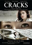 Cracks Movie