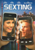 Sexting Movie