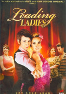 Leading Ladies Movie