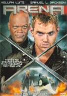 Arena Movie