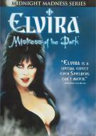 Elvira, Mistress Of The Dark Movie