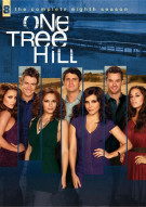 One Tree Hill: The Complete Eighth Season Movie