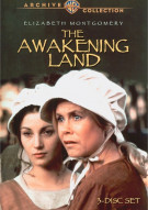 Awakening Land, The Movie