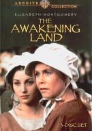 Awakening Land, The Movie