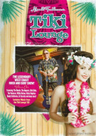 Merrell Fankhauser: Tiki Lounge (DVD + CD Combo) Movie