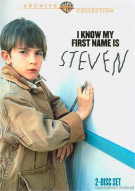I Know My First Name Is Steven Movie