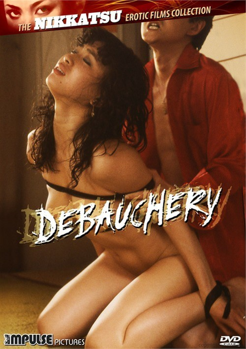 Debauchery Movie