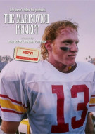 ESPN Films: The Marinovich Project Movie