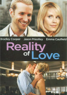 Reality Of Love Movie