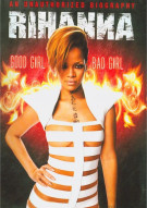 Rihanna: Good Girl, Bad Girl Movie