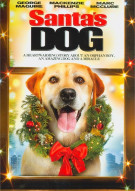 Santas Dog Movie