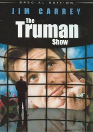 Truman Show, The Movie