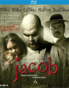 Jacob Blu-ray