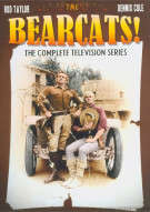 Bearcats! Movie