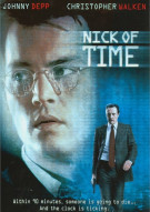 Nick Of Time Movie