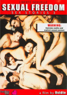 Sexual Freedom: Sex Stories 3 Movie