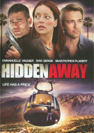 Hidden Away Movie