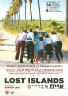 Lost Islands Movie