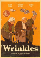 Wrinkles Movie