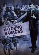 Young Savages, The Movie