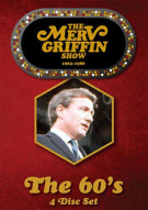 Merv Griffin Show, The: Best of the 60s Movie