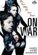 On War Movie