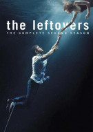 Leftovers, The: The Complete Second Season Movie