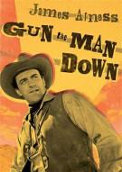 Gun The Man Down Movie