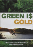 Green Is Gold Movie