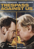 Trespass Against Us Movie