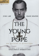 Young Pope, The Movie