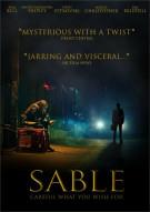 Sable Movie
