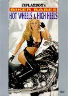 Playboy: Biker Babes & High Heels Movie