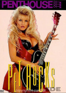 Penthouse: Pet Rocks Movie