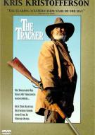 Tracker, The Movie