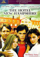 Hotel New Hampshire, The Movie