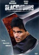 Blackwoods Movie