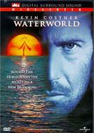 Waterworld (DTS) Movie