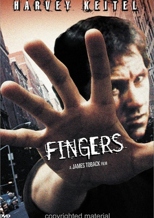 Fingers Movie
