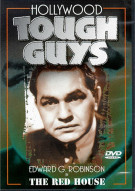 Hollywood Tough Guys #3: The Red House Movie