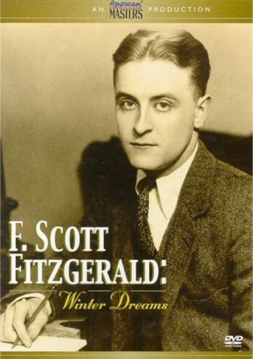 literary analysis essay winter dreams Winter dreams by f scott fitzgerald 1 2 3 4 5 winter dreams by f scott fitzgerald literary winter dreams winter dreams discussion notes winter dreams lit analysis quesdoc dexter green character chart winter dreams analysis questions name - debby.
