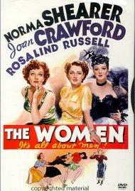Women, The Movie